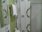 3号线淞滨站公寓房设施其全每天只要60元水电网费全