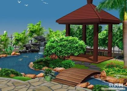 东莞鱼池专用过滤设备改造锦鲤鱼池景观池人工湖游泳池过滤系统