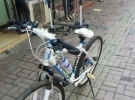 自行车全部底价出售了!欢迎大家来淘100元
