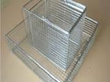 供应不锈钢网筐网篮 医疗器械网筐网篮 食品用具消毒筐篮