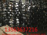 洛阳东方红yt4bz-24曲轴批发价格
