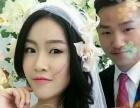 北京化妆师-新娘跟妆,舞台妆,广告杂志妆