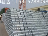 河南新乡波形护栏板 防撞护栏 高速护栏
