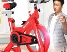 【搞定了!】英尔健动感单车低价转让!