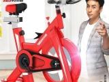 搞定了 英尔健动感单车低价转让