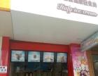 黄河路新世纪百货东80米 商业街卖场