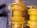 长沙 山推配件供应商SD16支重轮