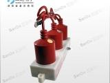 湖南购买放心的三相组合式过电压保护器三达