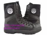 警察训练鞋定做 北京警察训练鞋 特警训练鞋 部队训练鞋