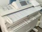 澳头 打印机复印机 维修出租