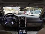 收购北京二手车代办车辆外迁提档转籍过户流程更新指标异地验车