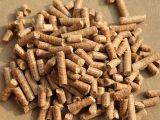 万物春新能源科技出售划算的生物质颗粒_江苏环保生物质颗粒