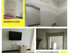 新世纪购物广场 2室 2厅 82平米 整租