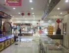 洪庆街道繁华商场香水美甲柜台转让啦一一跃科