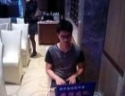 南京现场会议速记 南京电脑速记 南京捷信速录公司