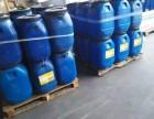 厂家供应渗晶SJT3000-I硅基有机硅防水涂料