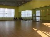 涪陵玻璃門維修,安裝健身房舞蹈室鏡子,穿衣鏡等