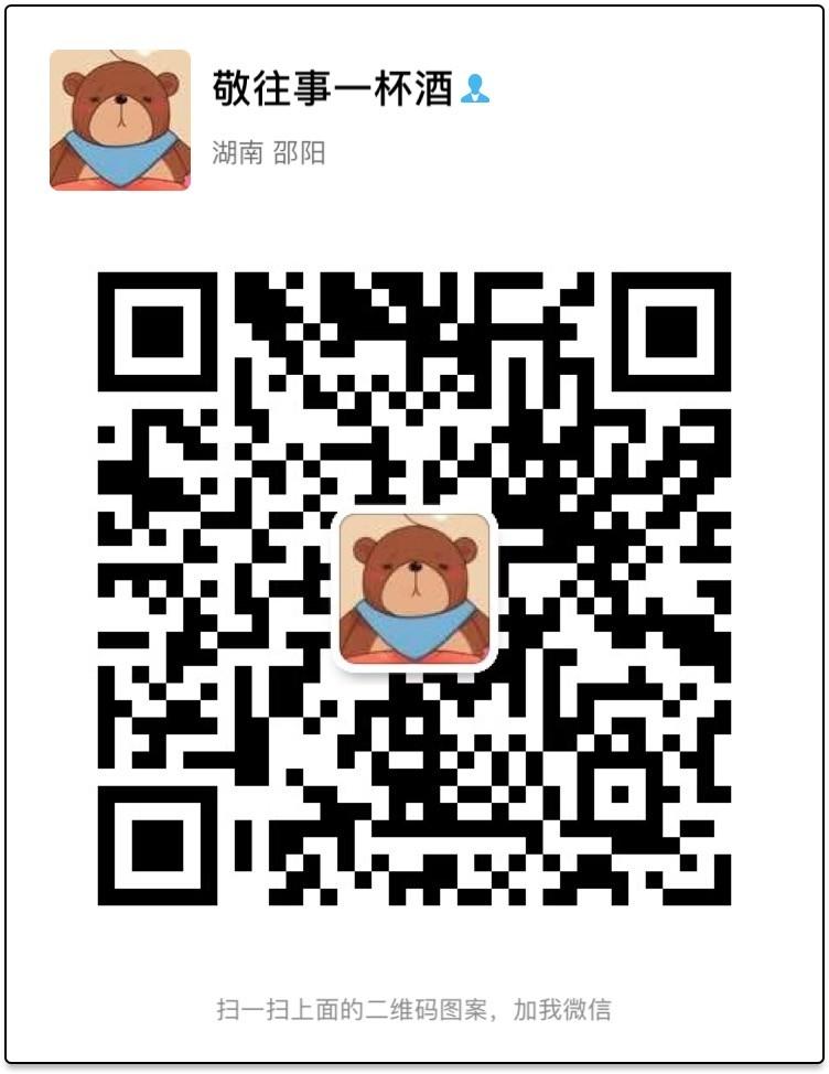 广东东莞到黑龙江大庆覆盖全国沿海城市海运