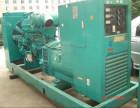 福州二手发电机回收,收购公司