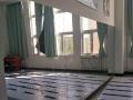 总部大厦B座 舞蹈室170平米