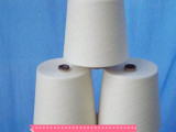 优质棉粘纱配比32支 供应各种配比棉粘纱线 供应棉粘合股纱