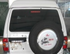 猎豹黑金刚2014款 2.4 手动 汽油四驱 性价比很高的猎豹6