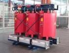 常州戚墅堰干式变压器回收,常州回收变压器价格
