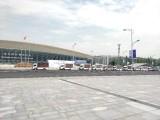 重庆市江北区沙坪坝区LED广告车媒体,区域广告发布平台
