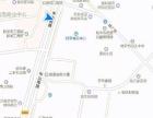 桂平市西山镇教育新村球旁 仓库 180平米