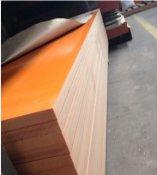 整体防静电电木板 台湾电木 防静电黑色电木板