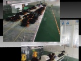 郑州 快充数据线 2.1A 纯铜线芯