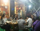 九龙坡区白市驿盈利餐馆转让个人