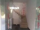 出租二楼办公楼送一楼门面房一间免费使用再送广告牌