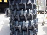 厂家直销供应优质16.9-34水田拖拉机轮胎 水田高花