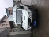 上海大众货的小货车叫车电话20元起步价