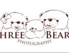三只小熊儿童摄影加盟