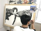 名玛雅教育-日式漫画手绘,电绘班,动漫插画暑假班