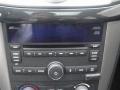 雪佛兰科帕奇2012款 2.4 自动 7座豪华导航版