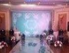 5900特价套餐、超值套系,西式婚礼,双机位拍摄,**值