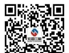庆阳市区电脑维修/监控维修/网络维修/LED屏幕维
