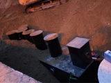 销售医疗废水处理设备|专业的医院废水处理设备【供应】