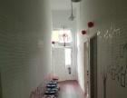 潘火附近幼儿托管中心1200/月