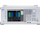 高价回收安捷伦频谱分析仪MS2830A
