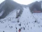 东莞_冰城哈尔滨、滑雪、童话雪乡、吉林雾凇、松花湖冬捕