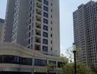 诚售东部新城银泰城餐饮区店面2间连在一起并且出租