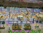 龙头寺重庆北站 在售商业体华宇天宫花城1楼门面 3500户