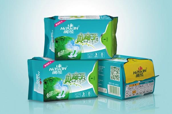 杭州食品包装设计,杭州包装设计,杭州饮料包装设计