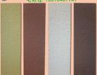 广东软瓷面砖质量好柔性瓷砖厂家mcm柔性饰面砖批发