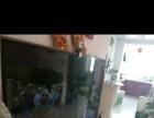 55寸长虹网络电视