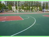 全国供应优质AD-硅PU 塑胶跑道硅PU球场 硅PU球场材料